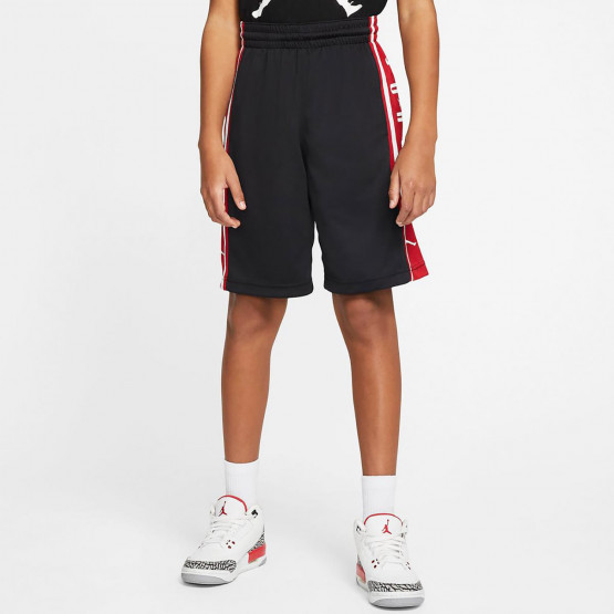 Jordan Air Hbr Bball Short