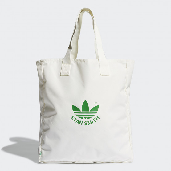 adidas Originals Stan Smith Shopper Bag