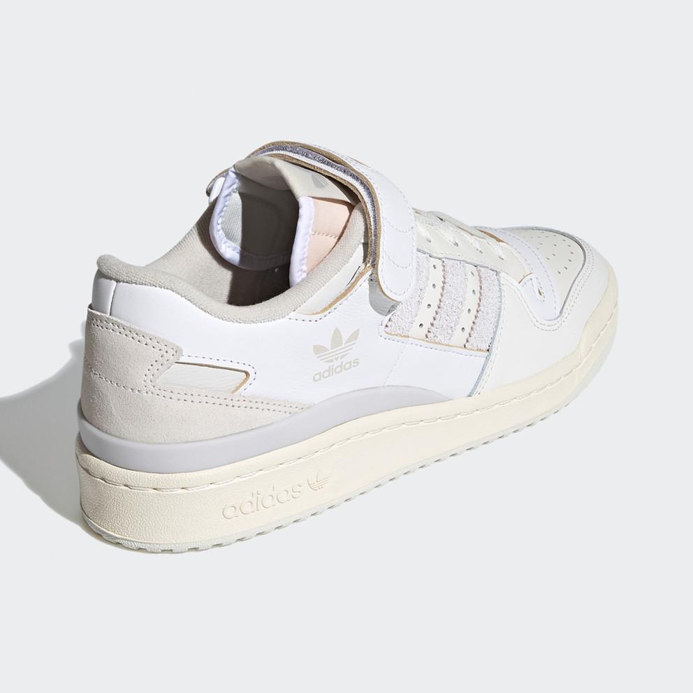 adidas Originals Forum 84 Low Ανδρικά Παπούτσια