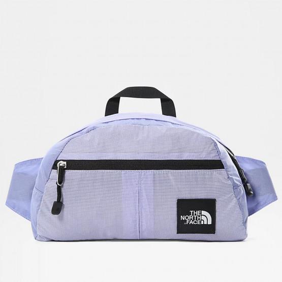 THE NORTH FACE Flyweight Unisex Waist Bag