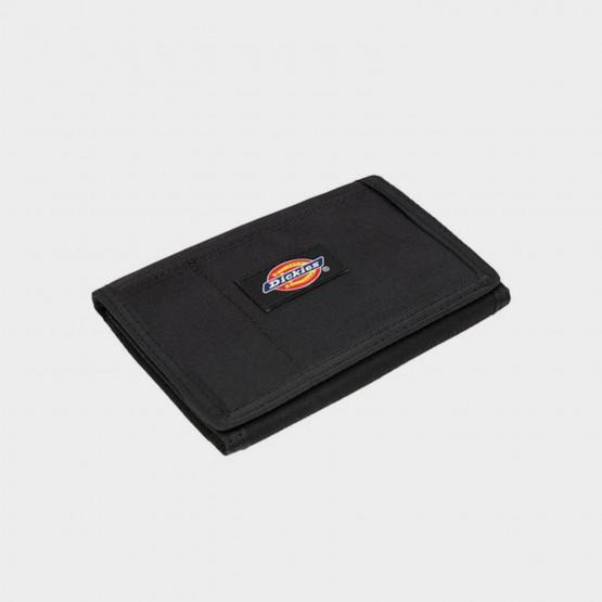 Dickies Kentwood Wallet
