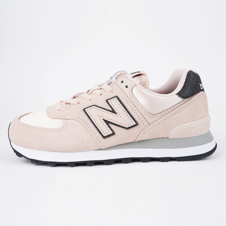 New Balance 574 Γυναικεία Παπούτσια (9000070345_32739)