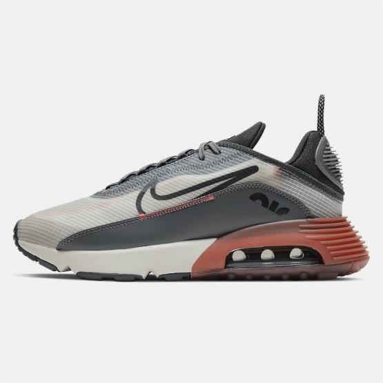 Nike Air Max 2090 Ανδρικά Παπούτσια