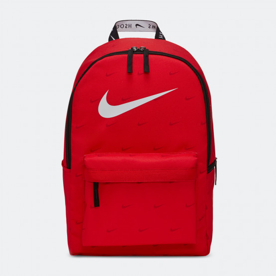 Nike Heritage Swoosh Σακίδιο Πλάτης