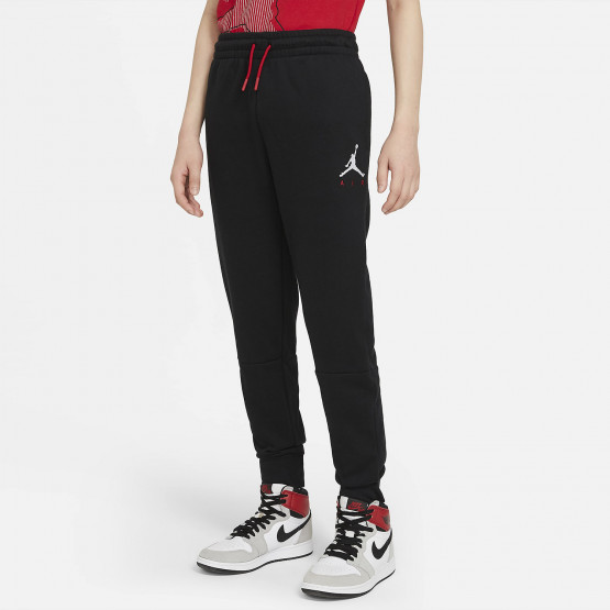 Jordan Jdb Jumpman Air Ft Pants