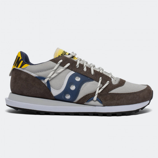 Saucony Jazz Dst Footwear Ανδρικά Παπούτσια