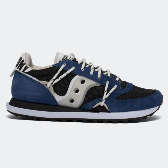Saucony Jazz Dst Footwear
