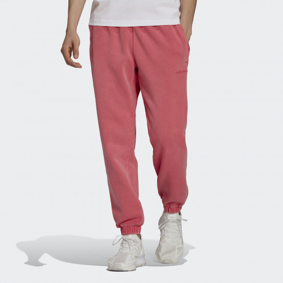 adidas Originals Dyed Pant