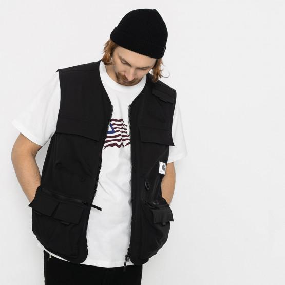 Carhartt WIP Elmwood Men's Vest