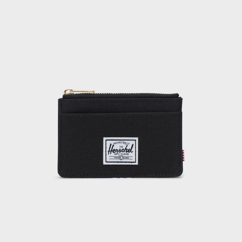 Herschel Oscar Wallet Γυναικείο Πορτοφόλι (9000075500_1469)
