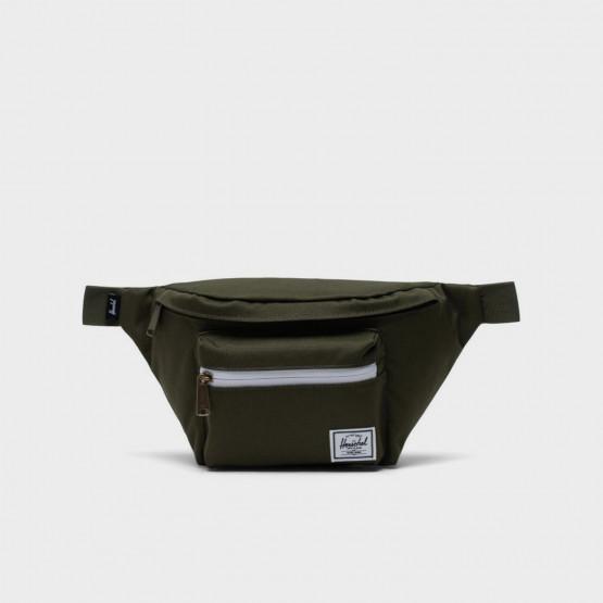 Herschel Seventeen Hip Pack Mini Bum Bag