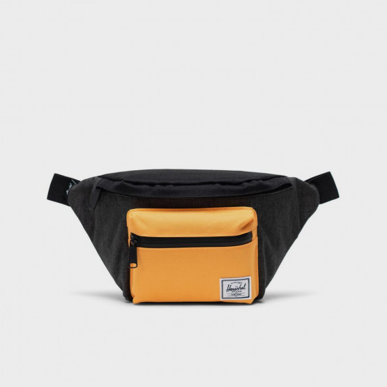 Herschel Seventeen Hip Pack Mini Bum Bag