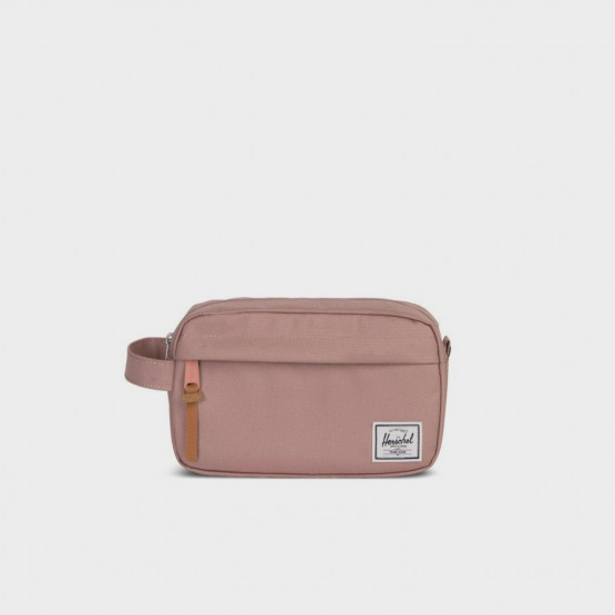 Herschel Chapter Carry On
