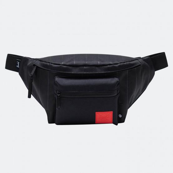Herschel x Star Wars Seventeen Belt Bag