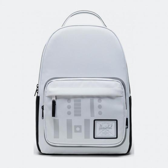 Herschel x Star Wars Miller Backpack