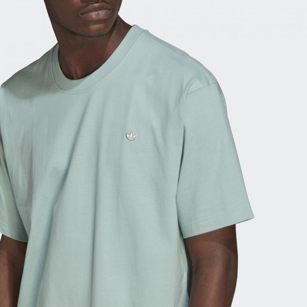 adidas Originals adicolor Premium Unisex Tshirt