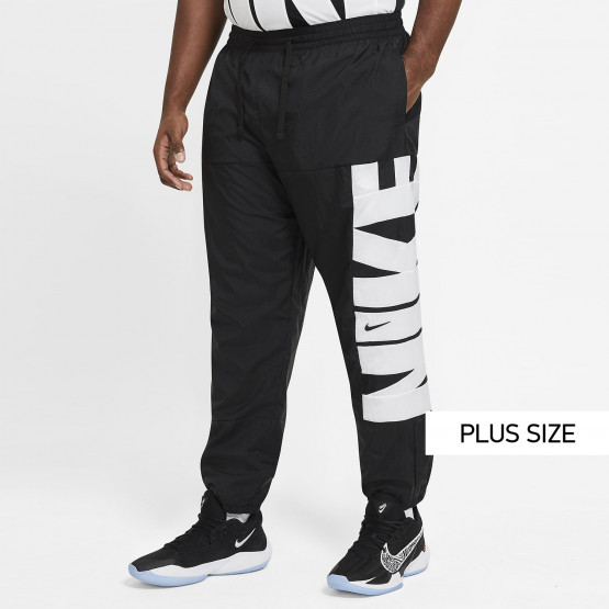 Nike Basketball Dri-FIT Men's Trackpants