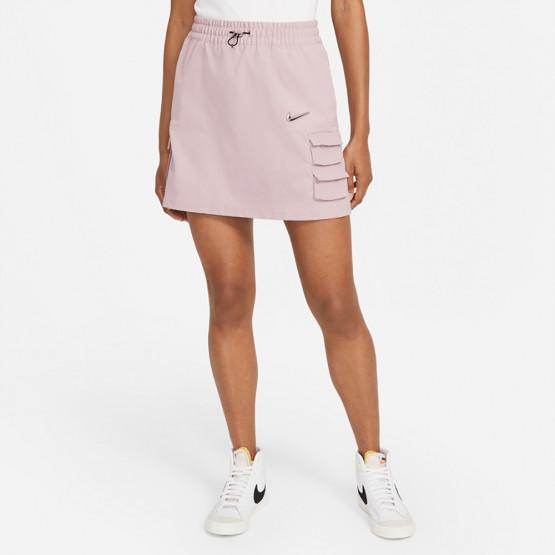 Nike W Nsw Swsh Skirt