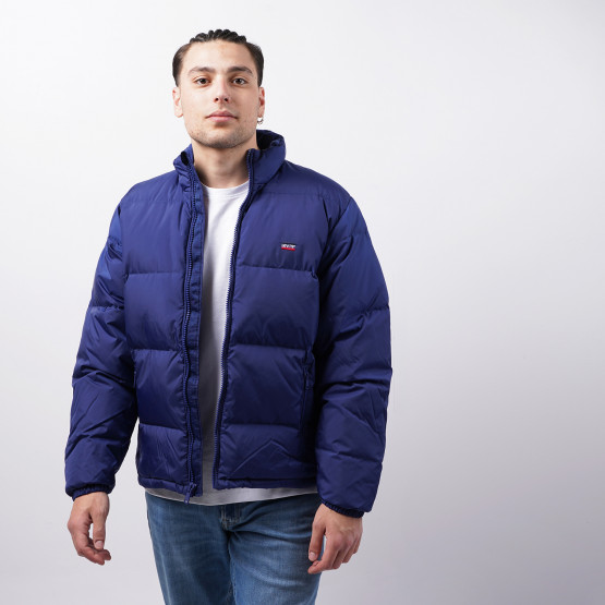 Levi's Fillmore Short Jacket Men's Jacket