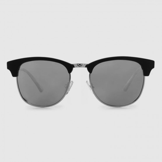 Vans Dunville Unisex Sunglasses