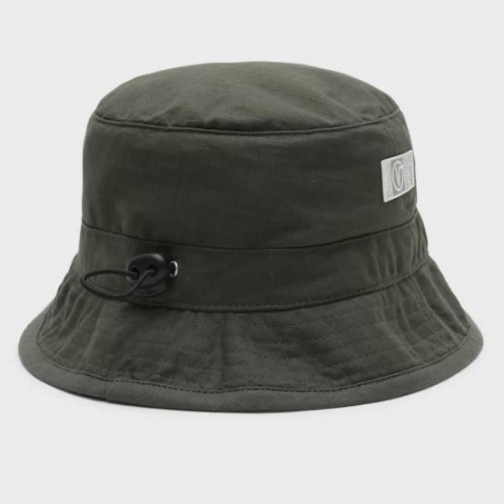 Vans Quick Response Flap Men's Bucket Hat