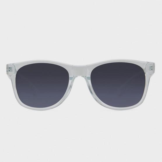 Vans Spicoli 4 Unisex Sunglasses