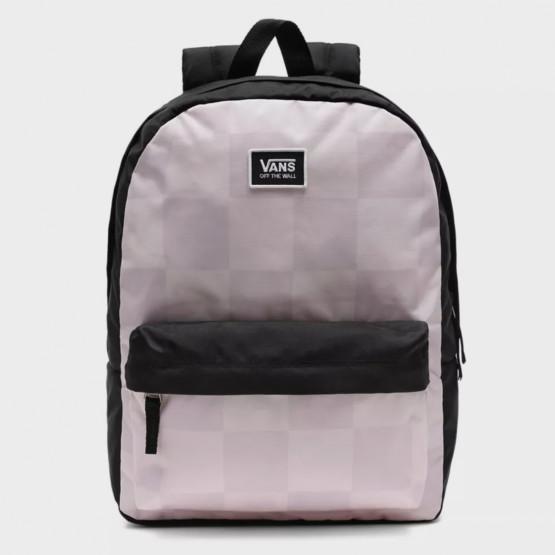 Vans Realm Classic Women's Backpack
