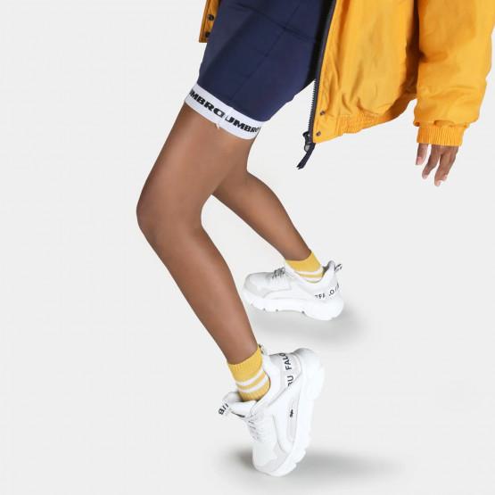 Buffalo Cld Chai Women's Shoe