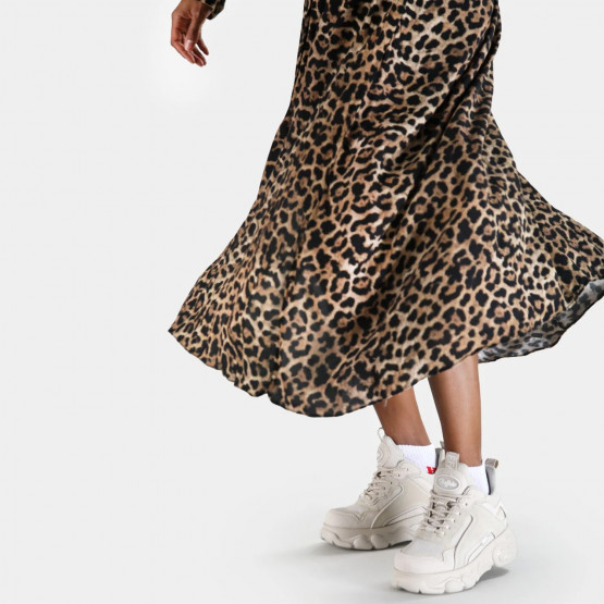 Buffalo Cld Chai Γυναικείο Παπούτσι