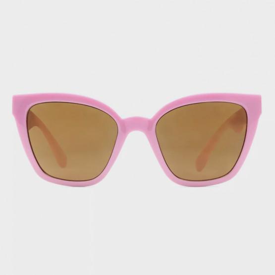 Vans Wm Hip Cat Sunglasse Orchid