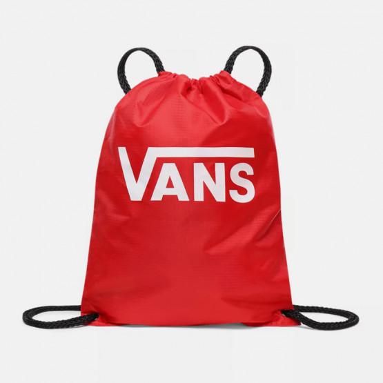 Vans Mn League Bench Bag