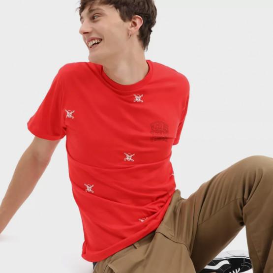 Vans New Varsity Men's T-Shirt