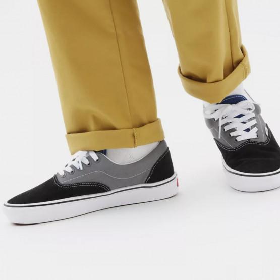 Vans Ua Era Ανδρικά Παπούτσια