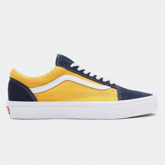 Vans Ua Old Skool (Classicsport)D