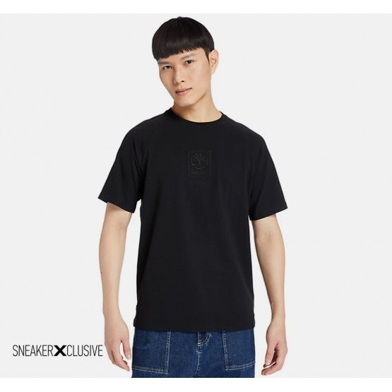 Timberland YC Core Men's T-shirt
