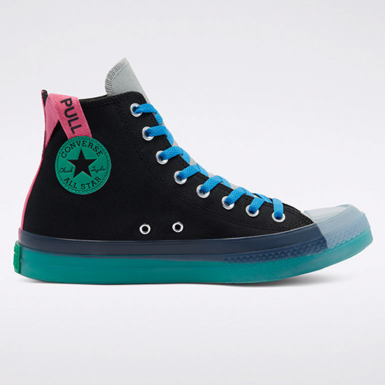 Converse Chuck Taylor All Star CX High Top Ανδρικό Παπούτσι