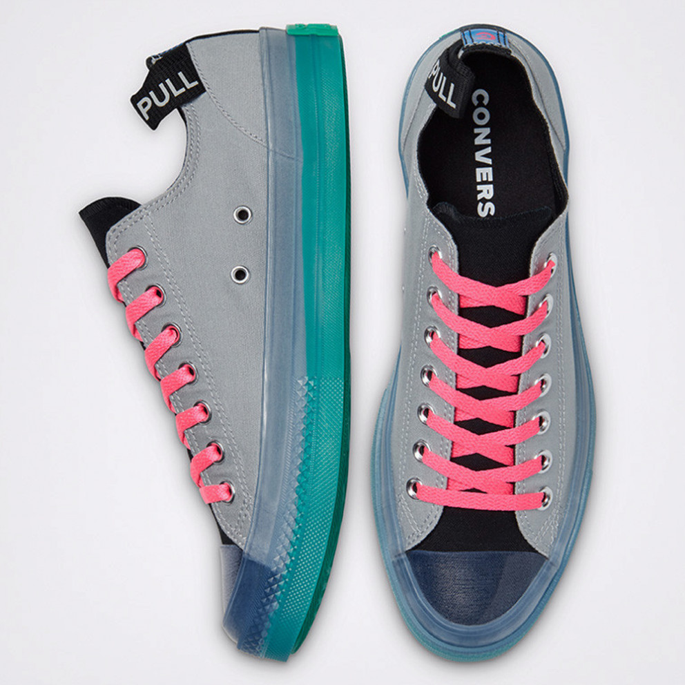 Converse Chuck Taylor All Star CX Low Top Ανδρικό Παπούτσι