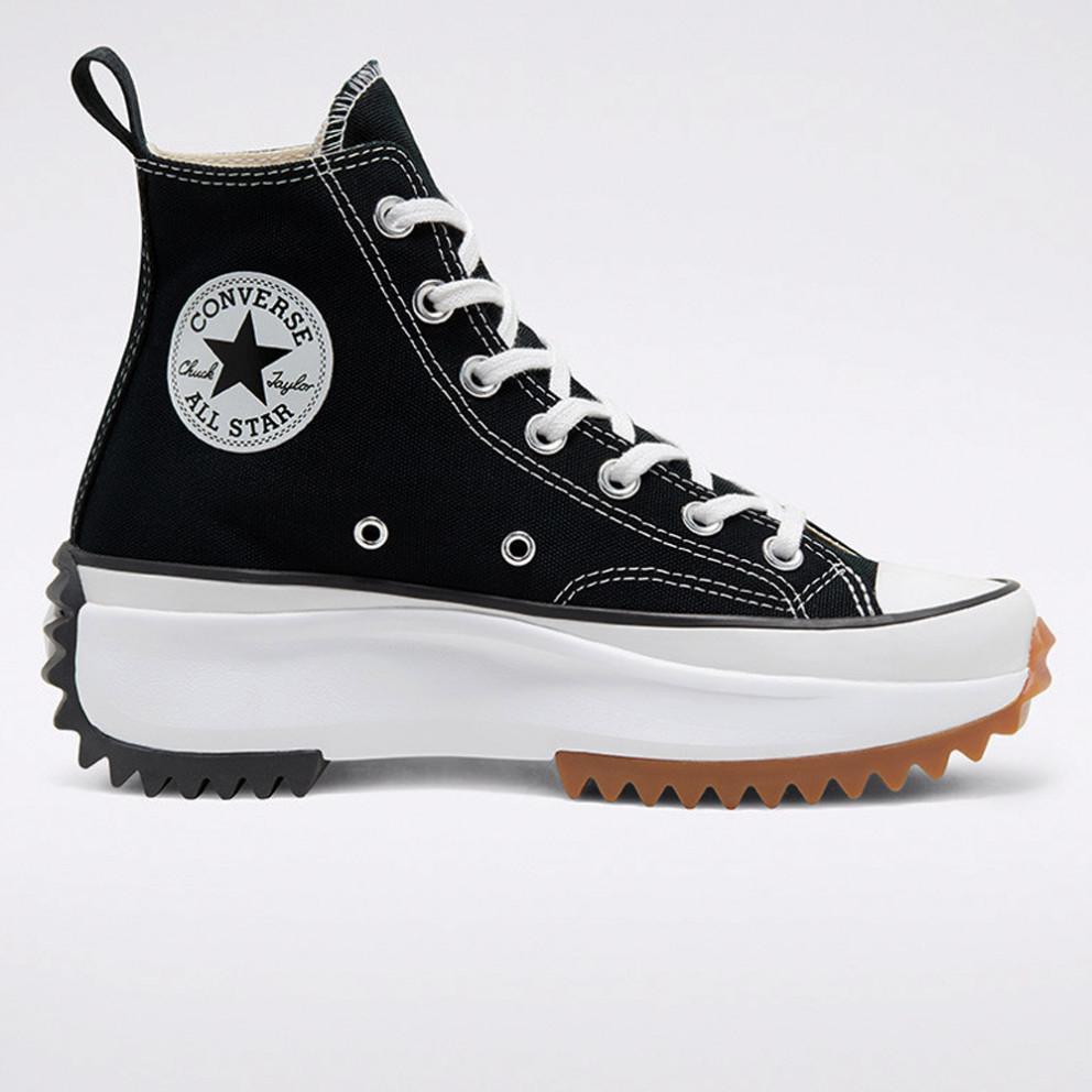 Converse Run Star Hike Γυναικείο Παπούτσι
