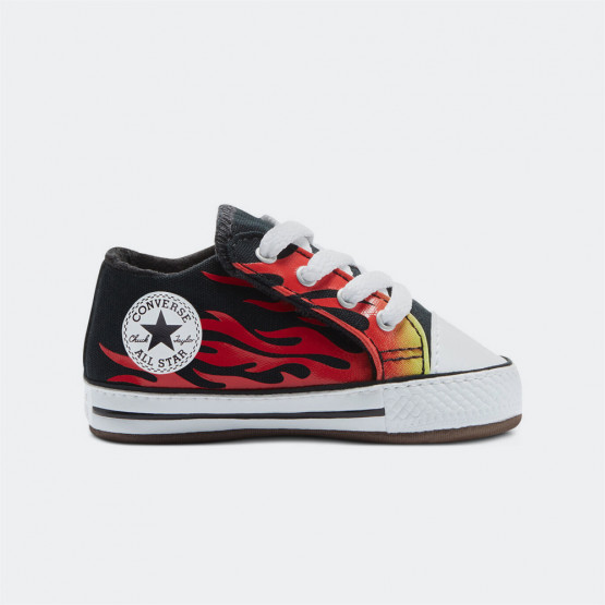 Converse Chuck Taylor All Star Cribster Archive Fl