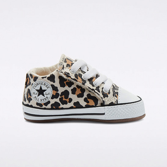 Converse Chuck Taylor All Star Cribster Archive An
