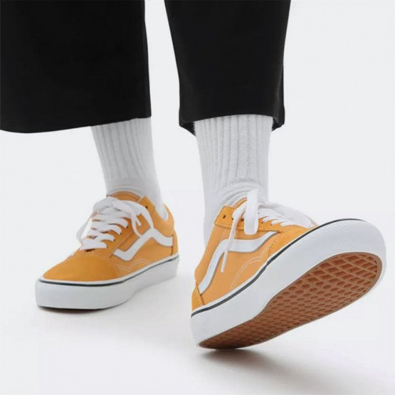 Vans Ua Old Skool Men's Shoes