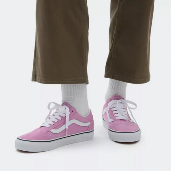 Vans Ua Old Skool Γυναικεία Παπούτσια