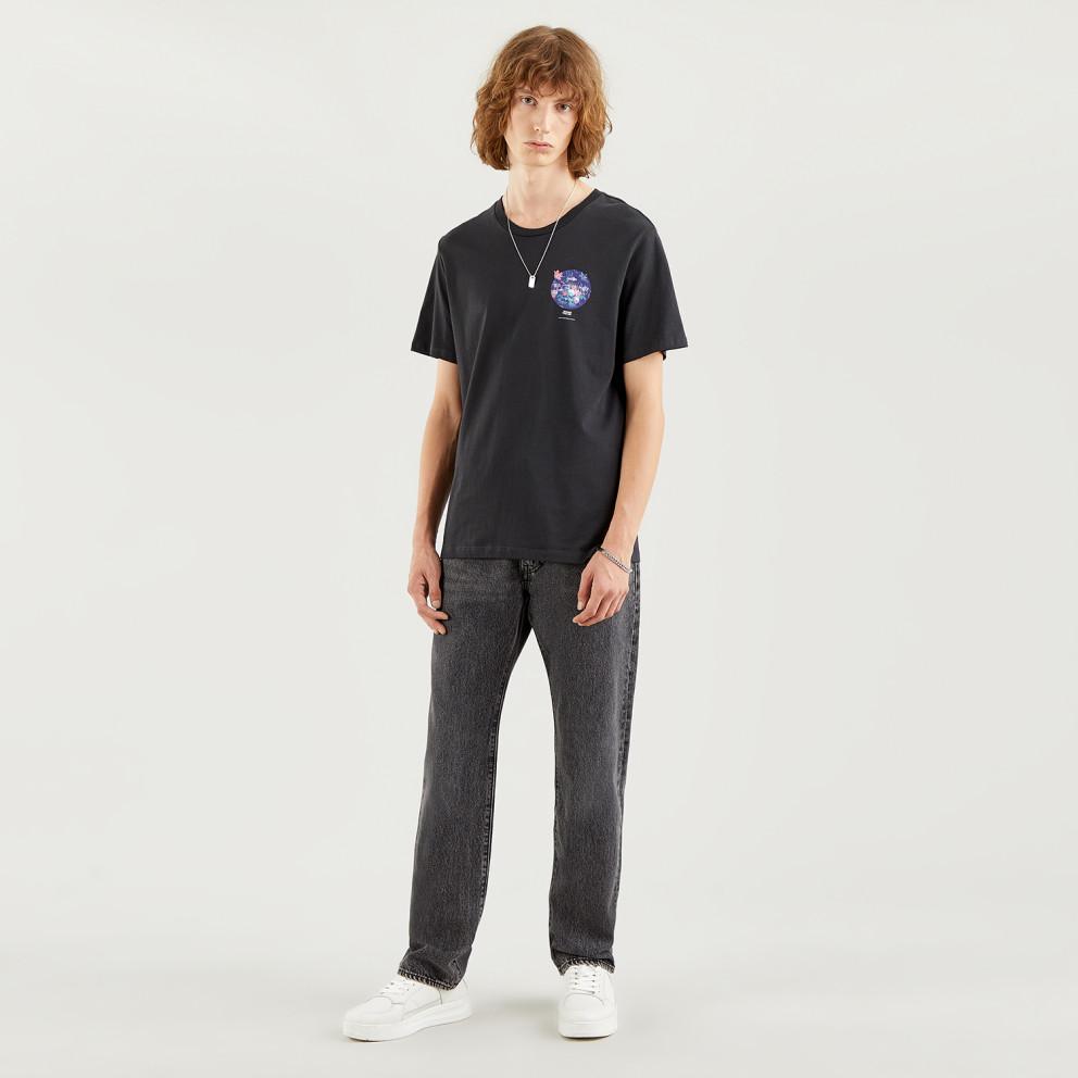 Levi's Graphic Ανδρικό T-Shirt