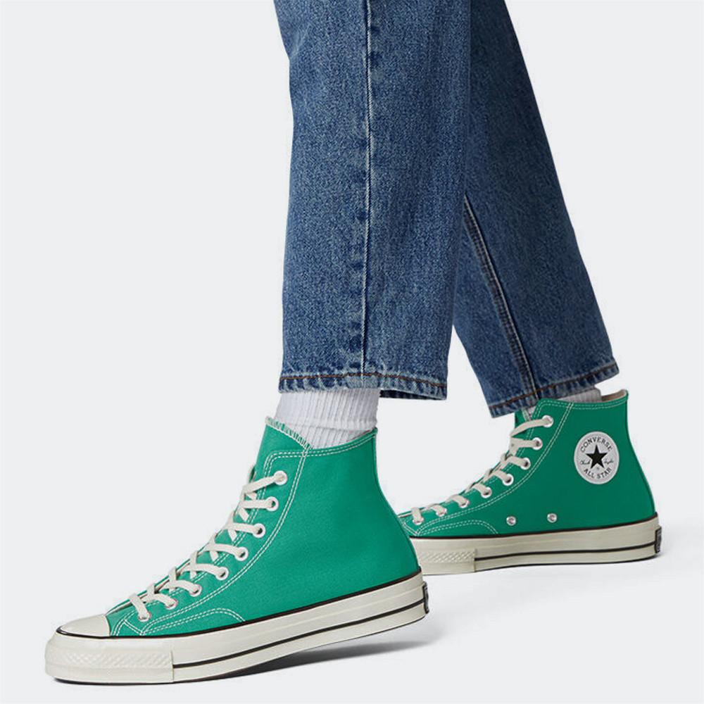 Converse Chuck 70 Unisex Παπούτσια (9000071235_51030)