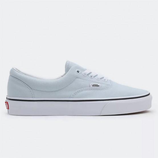 Vans Ua Era Unisex Παπούτσια