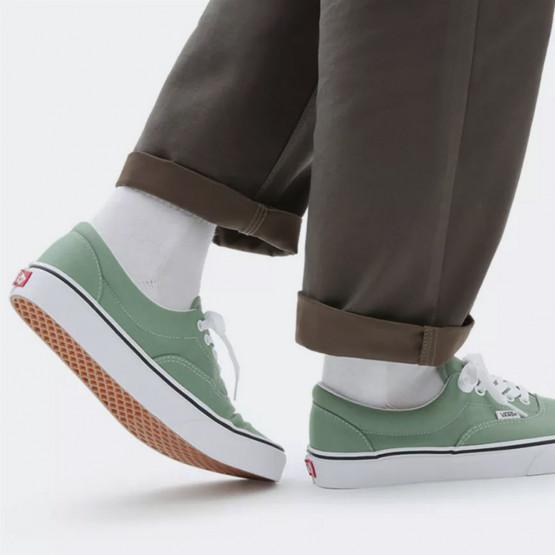 Vans Ua Era Shale Green/Tru