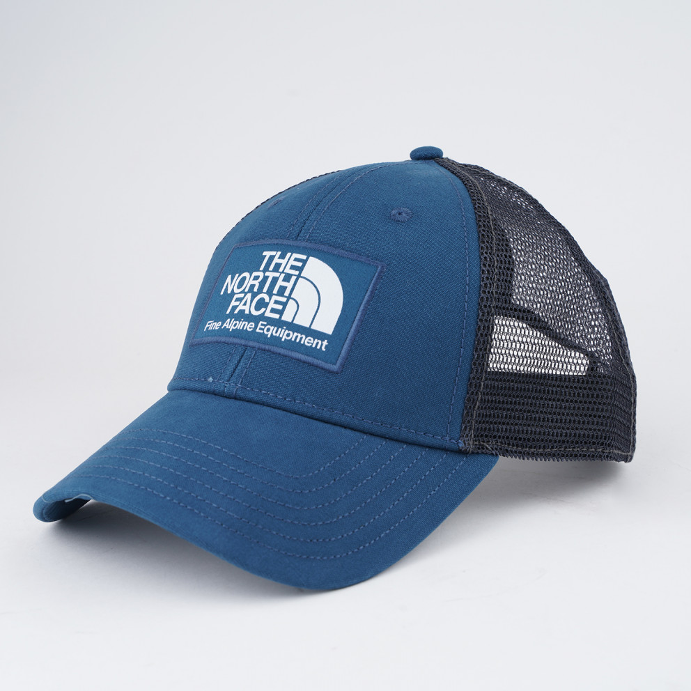 THE NORTH FACE Mudder Trucker Unisex Καπέλο