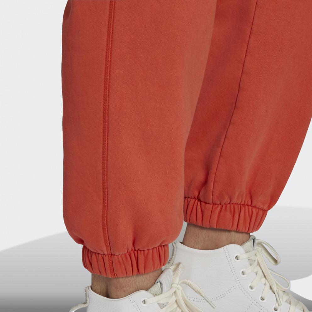 adidas Originals Dyed Ανδρική Φόρμα