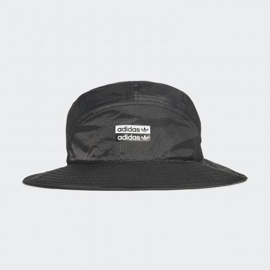 adidas Originals R.Y.V Unisex Bucket  Hat