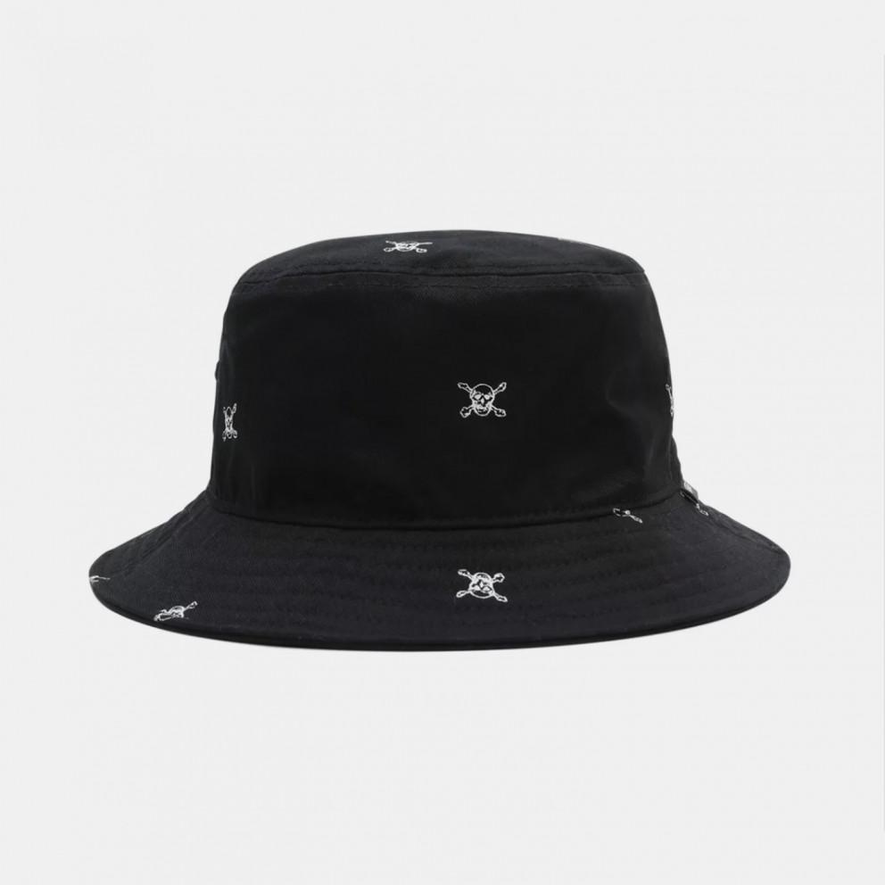 Vans Undertone Bucket Ανδρικό Καπέλο